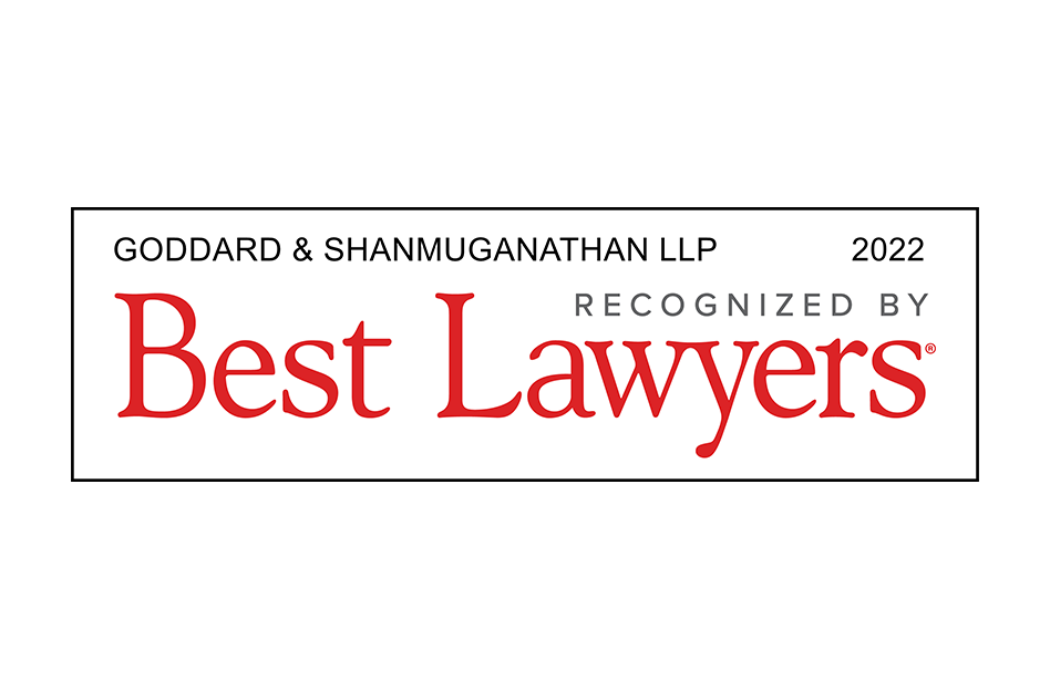 Logo of Best Laywers directory